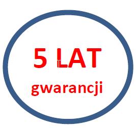 5latgw_sun
