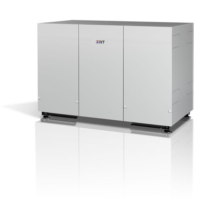 IVT Geo 50-80kW